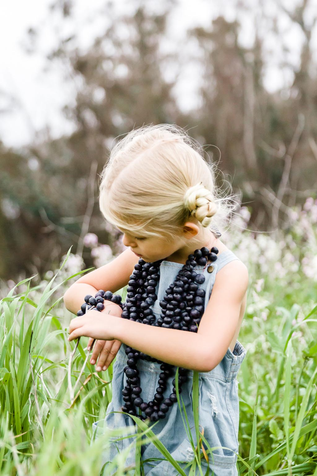 Enfants Terribles in Children of the Tribe || Kelly Sweda Photography-3824