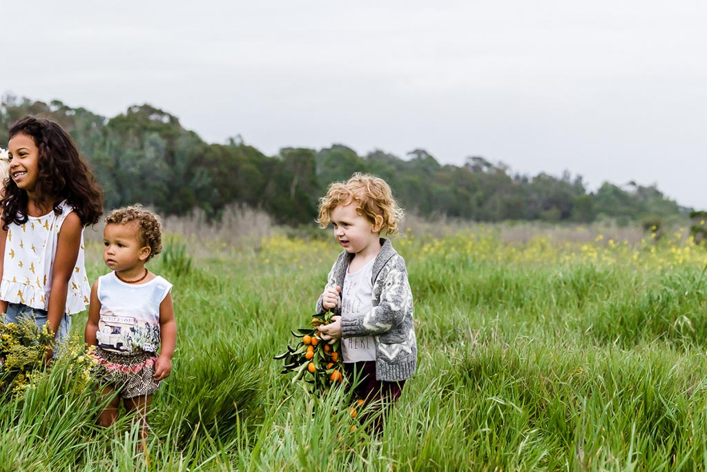 Enfants Terribles in Children of the Tribe || Kelly Sweda Photography-4012