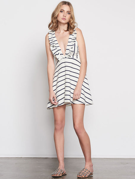 WILDFOX MINI DRESS