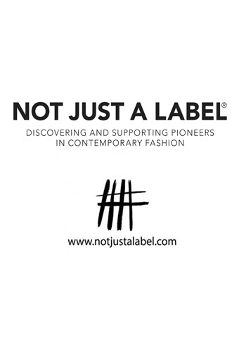 Not Just a Label logo
