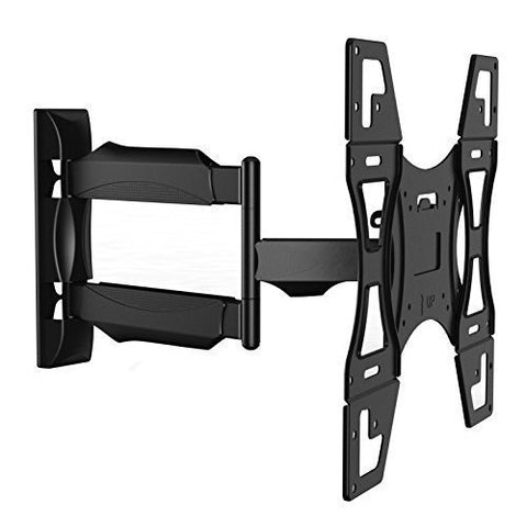Wall Monitor Mounts
