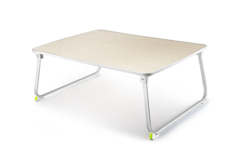 Foldable Bed Table Desk for Laptop Notebook Study Drawing Dining