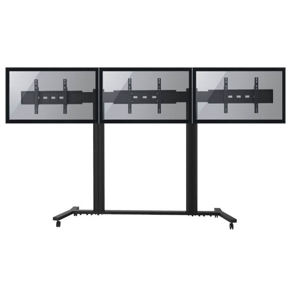 Video Wall Stand(VS-F3)  - 1