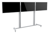 Video Wall Stand(VS-F3)  - 2