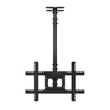 Adjustable LCD TV Ceiling Mount (R560)  - 3
