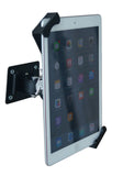 adjustable Tablet wall mount with lock (TSW) for 7-11 inch tablets  - 6