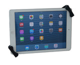 adjustable Tablet wall mount with lock (TSW) for 7-11 inch tablets  - 7