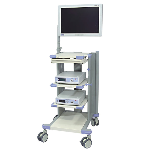 Endoscopic System Cart (MC-EB)