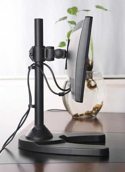 Freestanding Monitor Stand (LMS-F)  - 4