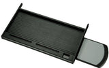 Keyboard Tray (Plastic) KBD03