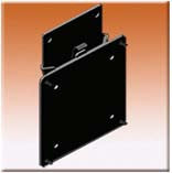 Slim Type Wall Mount  - 2