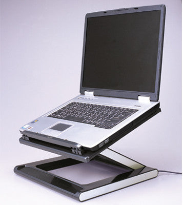 Laptop stand LSZA  - 1
