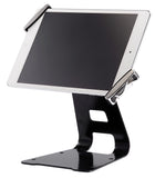 iPad /Tablet Stand with Security System  (Rife910)  - 3