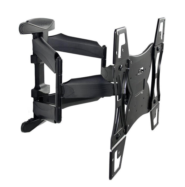 Slim Articulating Wall mount (SPW04)  - 1