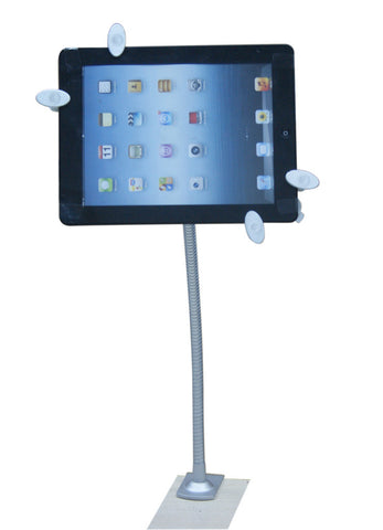 Tablet clmap stand stand rife210116L for 7-10 inch tablets  - 1