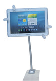 Tablet clmap stand stand rife210116L for 7-10 inch tablets  - 3
