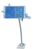 Tablet clmap stand stand rife210116L for 7-10 inch tablets  - 7