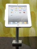 Wall /Desk Mount for Ipad & Tablet (IP7)  - 2