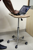 Laptop Table (LPT09)  - 3