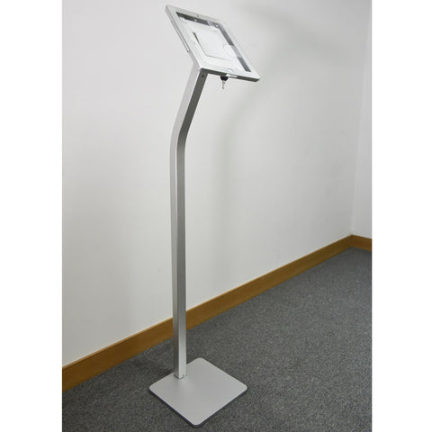 Ipad Floor Stand (IP22)  - 1