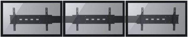 LCD Video Wall Stand (VS-W3)  - 1