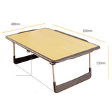 Bed Laptop stand BA  - 1