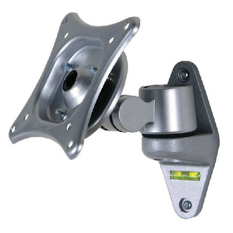 LCD Monitor Wall Mount (EW-1)  - 1