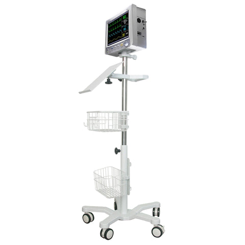 Medical Workstation (HSC-06)  - 1