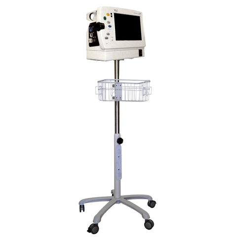Medical Workstation (HSC-09)