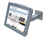 Wall /Desk Mount for Ipad & Tablet (IP10)  - 2