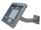 Wall /Desk Mount for Ipad & Tablet (IP10)  - 3