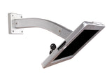 Wall /Desk Mount for Ipad & Tablet (IP10)  - 4