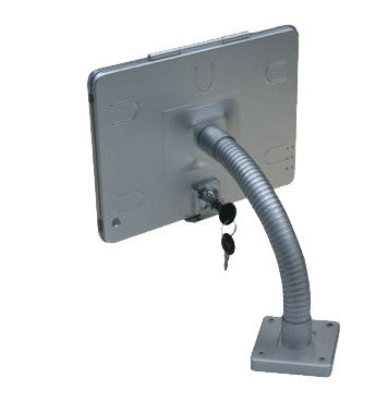 WALL / DESK MOUNT FOR TABLET PC (IP7)