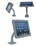 Wall /Desk Mount for Ipad & Tablet (IP7)  - 12