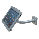 Wall /Desk Mount for Ipad & Tablet (IP7)  - 4