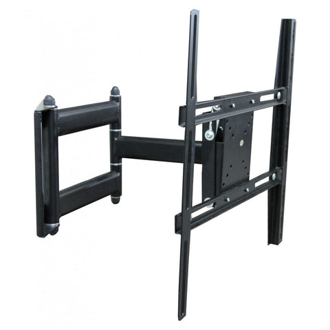 LCD TV Wall Mount (RP6906)  - 1