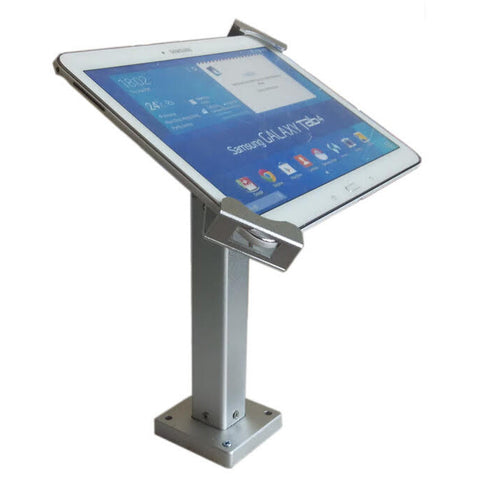 Wall Stands for Tablets