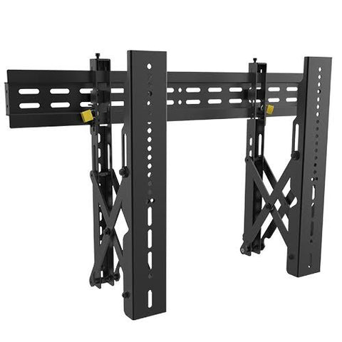 Video Wall Mount (VS-W4)  - 1