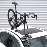 SEASUCKER Talon - 1 Bike Rack