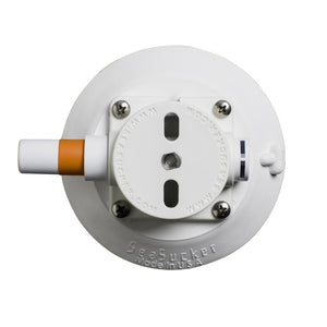 "4.5"" SeaSucker"
