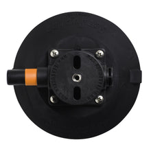 "Load image into Gallery viewer, 4.5"" SeaSucker"