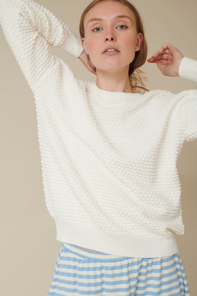 products/Vicca_20-_20organic_20cotton-Sweaters-BA9751-000_20Off_20white-1.jpg