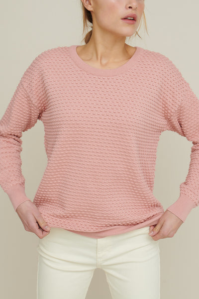 products/Vicca_20-_20organic_20cotton-Sweaters-BA9751-175_20Rose_20tan-1.jpg