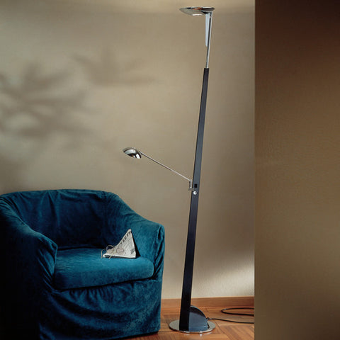 Brightness Floor Lamps-Contemporary and Modern Floor Lamps ...