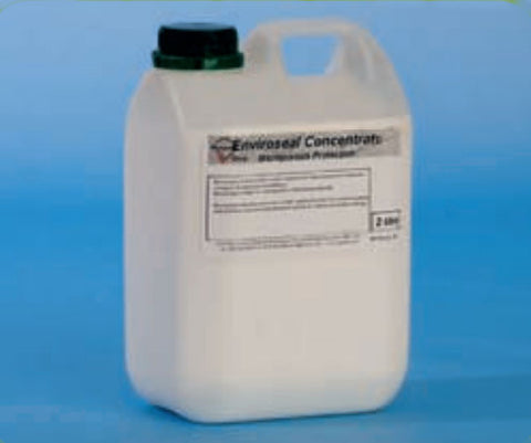 Enviroseal Concentrate - 2 Litres