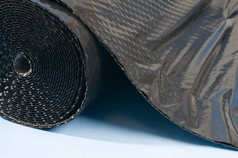Kontract Geotextile