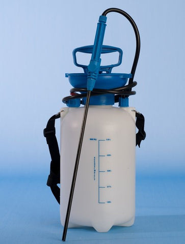 Ultracure Applicator