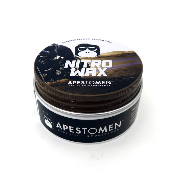 Nitro Wax by APESTOMEN