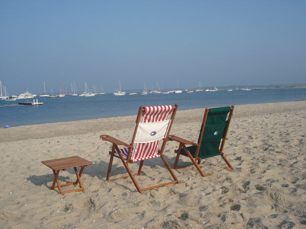 veterans beach hyannis