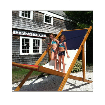 Phenomenal Cape Cod Beach Chair Company Lamtechconsult Wood Chair Design Ideas Lamtechconsultcom
